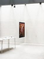 http://www.x04x.com/files/gimgs/th-118_x04x_2019_0038_Art_Grafikwettbewerb_Foto_02_1600.jpg