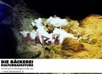 http://www.x04x.com/files/gimgs/th-31_x04x_2012_Art_Random_Bäckerei_Cover_März_1600.jpg