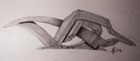 http://www.x04x.com/files/gimgs/th-31_x04x_2012_Art_Random_Sketch_11_1600.jpg