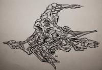 http://www.x04x.com/files/gimgs/th-31_x04x_2012_Art_Random_Sketch_12_1600.jpg