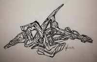 http://www.x04x.com/files/gimgs/th-31_x04x_2012_Art_Random_Sketch_13_1600.jpg