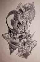 http://www.x04x.com/files/gimgs/th-31_x04x_2012_Art_Random_Sketch_17_1600.jpg