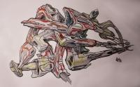 http://www.x04x.com/files/gimgs/th-31_x04x_2012_Art_Random_Sketch_18_1600.jpg