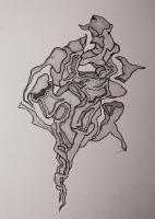 http://www.x04x.com/files/gimgs/th-31_x04x_2012_Art_Random_Sketch_20_1600.jpg