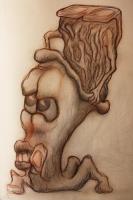 http://www.x04x.com/files/gimgs/th-31_x04x_2012_Art_Random_Sketch_23_1600.jpg