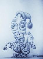 http://www.x04x.com/files/gimgs/th-31_x04x_2012_Art_Random_Sketch_24_1600.jpg
