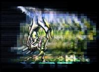 http://www.x04x.com/files/gimgs/th-32_x04x_2013_Art_Random_8Bit_potplant_01_1600.jpg