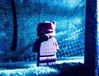 http://www.x04x.com/files/gimgs/th-33_x04x_2014_Art_Lego01_worked_02_1600.jpg