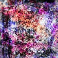 http://www.x04x.com/files/gimgs/th-36_x04x_2016_Art_0007_Iwana_Pic_06_1600.jpg