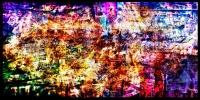 http://www.x04x.com/files/gimgs/th-52_x04x_2013_Art_Trashtonic_Collage_Complexity_vs_Simplicity_1600.jpg