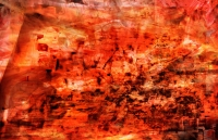 http://www.x04x.com/files/gimgs/th-52_x04x_2013_Art_Trashtonic_Collage_Shape_prelude01_04_1600.jpg