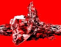 http://www.x04x.com/files/gimgs/th-52_x04x_2013_Art_Trashtonic_Collage_Trash_treasure_Cancover_02_1600.jpg