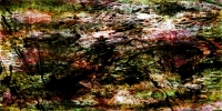 http://www.x04x.com/files/gimgs/th-52_x04x_2013_Art_Trashtonic_Collage_Trashtreasure_Return06_1600.jpg