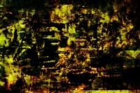 http://www.x04x.com/files/gimgs/th-52_x04x_2013_Art_Trashtonic_Collage_Trashtreasure_Return09_1600.jpg