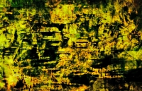 http://www.x04x.com/files/gimgs/th-52_x04x_2013_Art_Trashtonic_Collage_Trashtreasure_Return10_1600.jpg