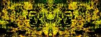 http://www.x04x.com/files/gimgs/th-52_x04x_2013_Art_Trashtonic_Collage_Trashtreasure_Return11_1600.jpg