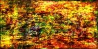 http://www.x04x.com/files/gimgs/th-52_x04x_2013_Art_Trashtonic_Collage_easteregg01_08_1600.jpg
