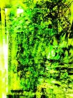 http://www.x04x.com/files/gimgs/th-52_x04x_2013_Art_Trashtonic_Collage_fae_stay02_01_1600.jpg