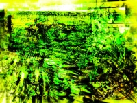 http://www.x04x.com/files/gimgs/th-52_x04x_2013_Art_Trashtonic_Collage_fae_stay02_02_1600.jpg