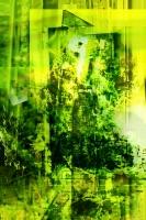 http://www.x04x.com/files/gimgs/th-52_x04x_2013_Art_Trashtonic_Collage_session2_02_1600.jpg