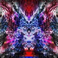 http://www.x04x.com/files/gimgs/th-53_x04x_2014_Art_Trashtonic_Collage_Random_Fuckit_02_1600.jpg