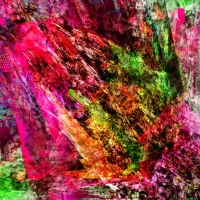 http://www.x04x.com/files/gimgs/th-53_x04x_2014_Art_Trashtonic_Collage_Random_Fuckit_03_1600.jpg