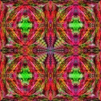 http://www.x04x.com/files/gimgs/th-53_x04x_2014_Art_Trashtonic_Collage_Random_Fuckit_06_1600.jpg