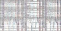 http://www.x04x.com/files/gimgs/th-53_x04x_2014_Art_Trashtonic_Collage_newpic_01_1600.jpg