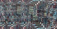http://www.x04x.com/files/gimgs/th-53_x04x_2014_Art_Trashtonic_Collage_newpic_03_1600.jpg