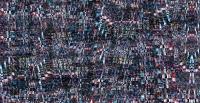 http://www.x04x.com/files/gimgs/th-53_x04x_2014_Art_Trashtonic_Collage_newpic_04_1600.jpg