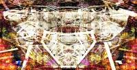 http://www.x04x.com/files/gimgs/th-53_x04x_2014_Art_Trashtonic_Collage_newpic_05_1600.jpg