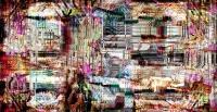 http://www.x04x.com/files/gimgs/th-53_x04x_2014_Art_Trashtonic_Collage_newpic_07_1600.jpg