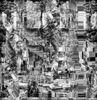 http://www.x04x.com/files/gimgs/th-53_x04x_2014_Art_Trashtonic_Collage_newpic_08_1600.jpg