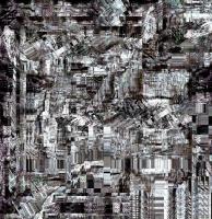 http://www.x04x.com/files/gimgs/th-53_x04x_2014_Art_Trashtonic_Collage_newpic_09_1600.jpg