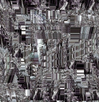http://www.x04x.com/files/gimgs/th-53_x04x_2014_Art_Trashtonic_Collage_newpic_10_1600.jpg