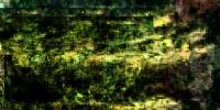 http://www.x04x.com/files/gimgs/th-53_x04x_2014_Art_Trashtonic_Collage_nosmoke02_1600.jpg