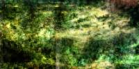 http://www.x04x.com/files/gimgs/th-53_x04x_2014_Art_Trashtonic_Collage_nosmoke03_1600.jpg
