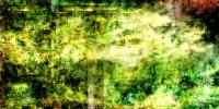 http://www.x04x.com/files/gimgs/th-53_x04x_2014_Art_Trashtonic_Collage_nosmoke04_1600.jpg