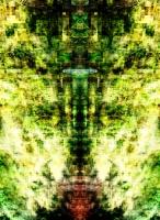http://www.x04x.com/files/gimgs/th-53_x04x_2014_Art_Trashtonic_Collage_nosmoke05_1600.jpg