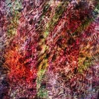 http://www.x04x.com/files/gimgs/th-53_x04x_2014_Art_Trashtonic_Collage_randomagain_1600.jpg