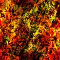 http://www.x04x.com/files/gimgs/th-53_x04x_2014_Art_Trashtonic_Collage_sunday_randomness01_1600.jpg