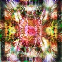 http://www.x04x.com/files/gimgs/th-53_x04x_2015_Art_Trashtonic_Collage_2015_01_1600.jpg