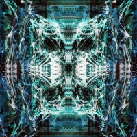 http://www.x04x.com/files/gimgs/th-53_x04x_2015_Art_Trashtonic_Collage_2015_02_1600.jpg