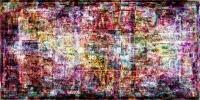 http://www.x04x.com/files/gimgs/th-53_x04x_2015_Art_Trashtonic_Collage_2015_05_1600.jpg