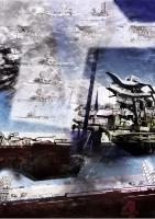 http://www.x04x.com/files/gimgs/th-63_x04x_2012_Uni_EM1_KHIBK_Plakat_04_1600.jpg
