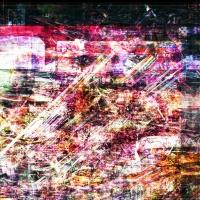 http://www.x04x.com/files/gimgs/th-66_x04x_2017_0001_005_Art_us_narcist_Pixels_Final_Druckfile_A10_1600.jpg