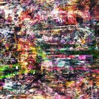 http://www.x04x.com/files/gimgs/th-66_x04x_2017_0001_005_Art_us_narcist_Pixels_Final_Druckfile_A11_1600.jpg