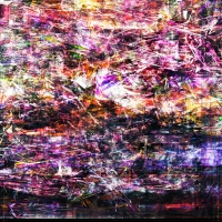 http://www.x04x.com/files/gimgs/th-66_x04x_2017_0001_005_Art_us_narcist_Pixels_Final_Druckfile_A12_1600.jpg