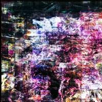 http://www.x04x.com/files/gimgs/th-66_x04x_2017_0001_005_Art_us_narcist_Pixels_Final_Druckfile_A1_1600.jpg