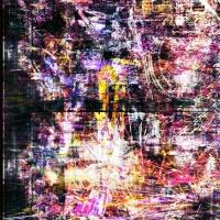 http://www.x04x.com/files/gimgs/th-66_x04x_2017_0001_005_Art_us_narcist_Pixels_Final_Druckfile_A2_1600.jpg